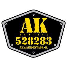 AK Montage